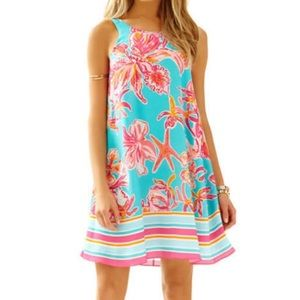 Dresses & Skirts - Lilly Pulitzer Dress *Brand New